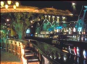 Argosy+casino+indiana macua casinos